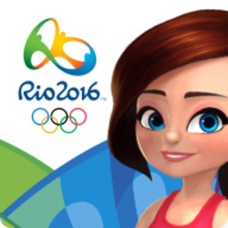 Rio 2016 Olympic Games 1.0.29 for Android.