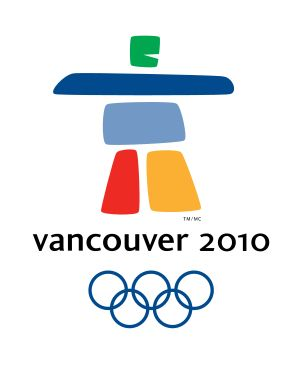 1000+ images about Jeux Olympiques / Olympic Games / Olympische.