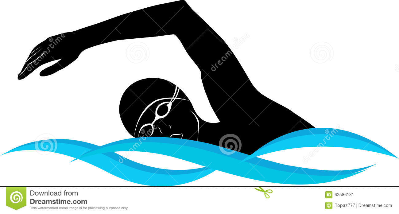 Swimming Styles.