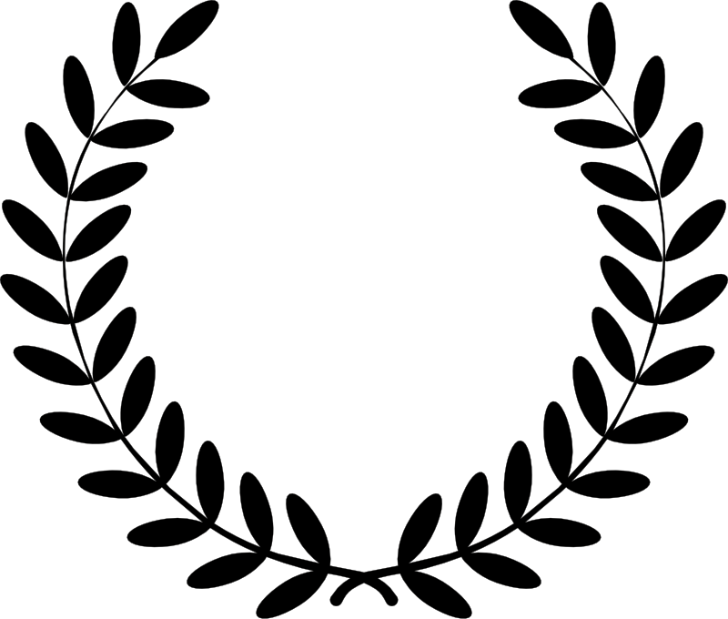 Free Olive Wreath Cliparts, Download Free Clip Art, Free.