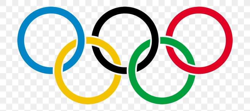 2018 Winter Olympics 1924 Winter Olympics 2024 Summer.