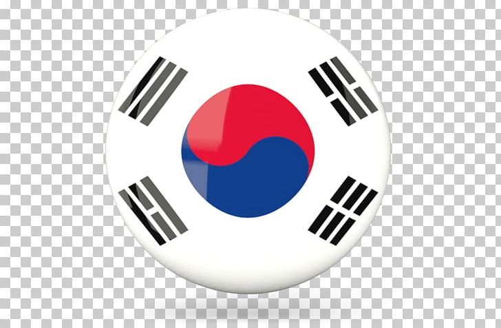 Flag Of South Korea North Korea 2018 Winter Olympics PNG.