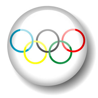 CLIPART OLYMPICS.