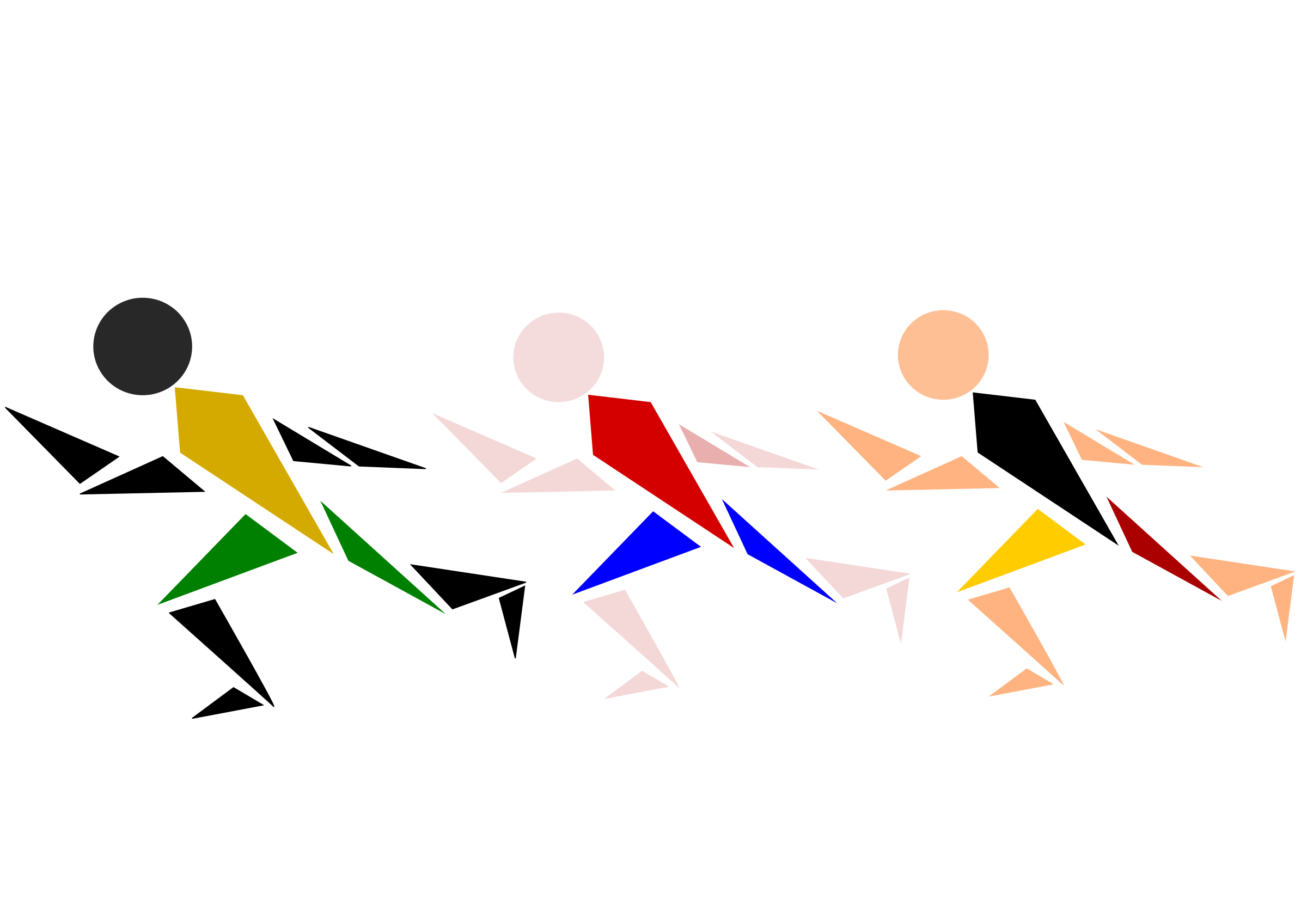 Olympics Clipart Png.