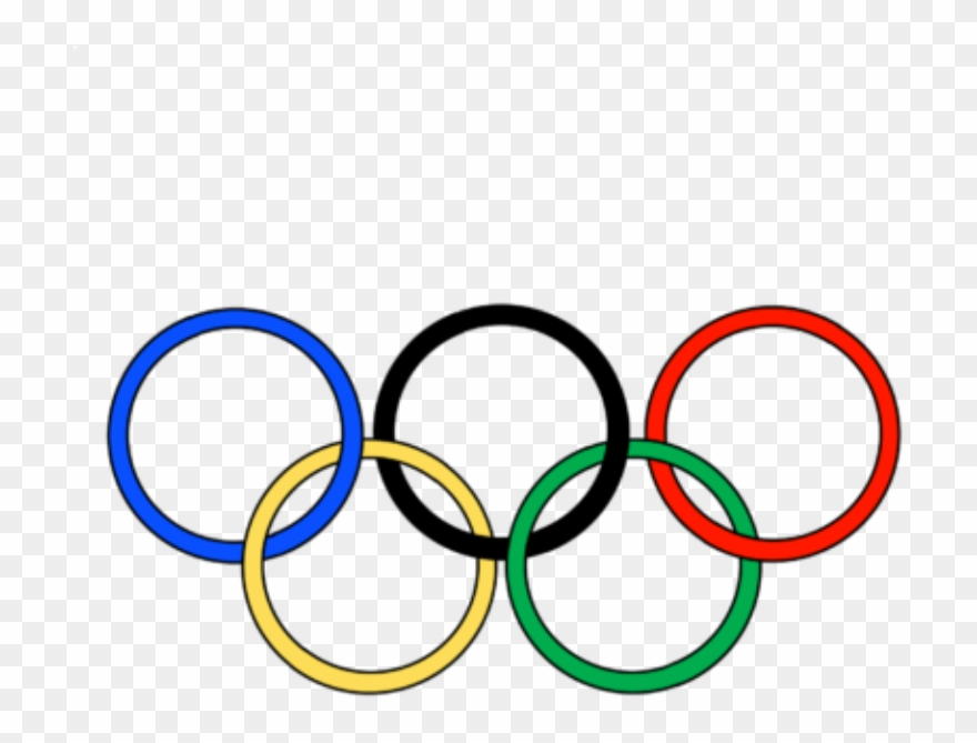 Gold Medal Mistakes And The Atlanta Olympic Games.