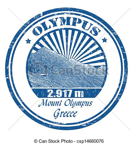 Mount olympus Illustrations and Clip Art. 33 Mount olympus royalty.