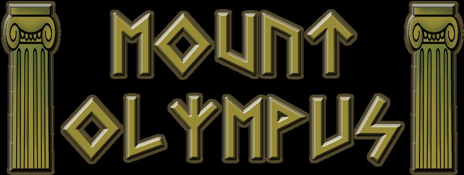 Similiar Mt Olympus Clip Art Hero S Keywords.