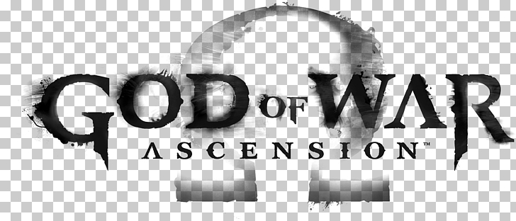 God of War: Ascension God of War: Chains of Olympus Infamous.