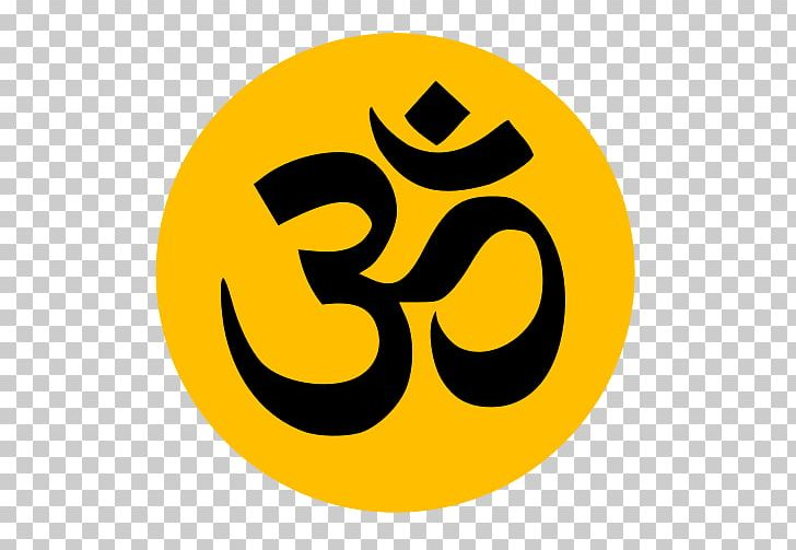 Om Symbol Radha PNG, Clipart, Android, Bmp File Format.