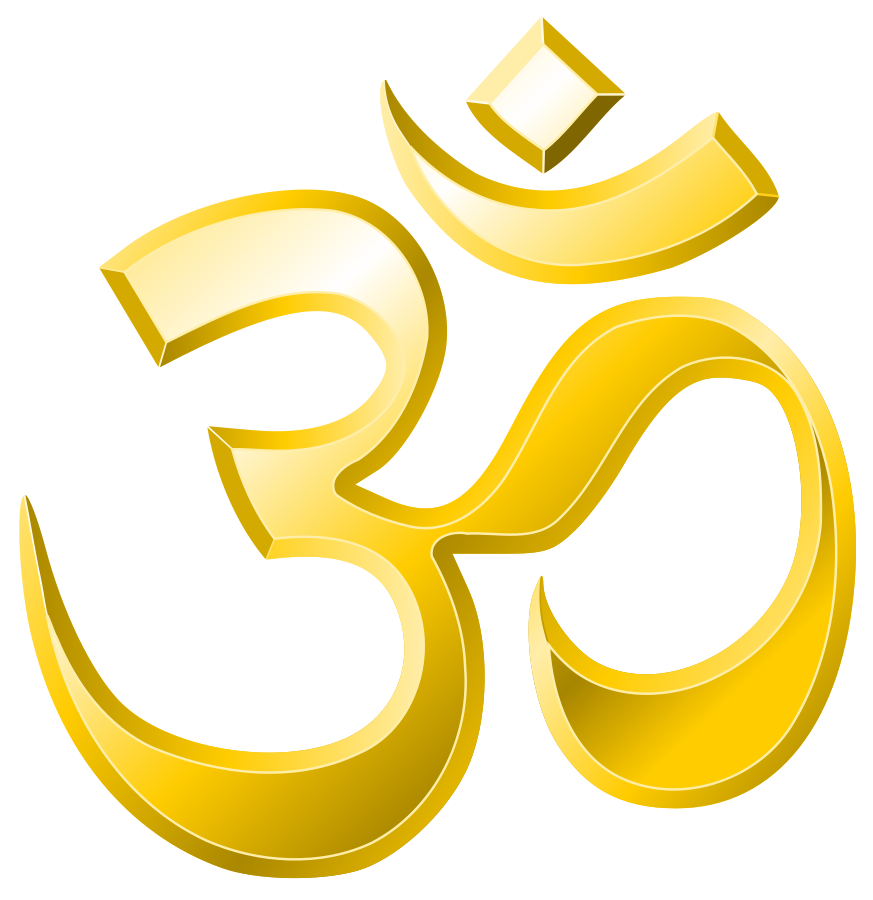 Free Om Cliparts, Download Free Clip Art, Free Clip Art on.