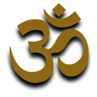 Download Om Free PNG photo images and clipart.