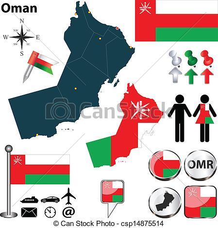 Omani Clipart Vector and Illustration. 90 Omani clip art vector.