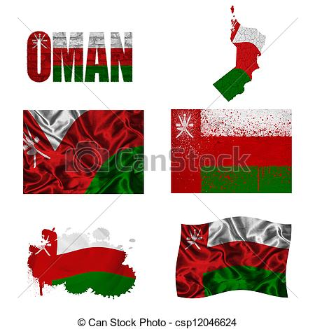 Omani Illustrations and Clip Art. 498 Omani royalty free.
