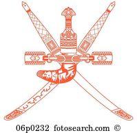 Oman Clipart Vector Graphics. 794 oman EPS clip art vector and.