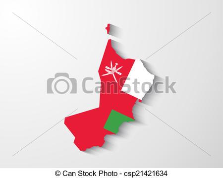 Oman clipart #6