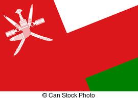 Oman flag Illustrations and Clip Art. 1,436 Oman flag royalty free.