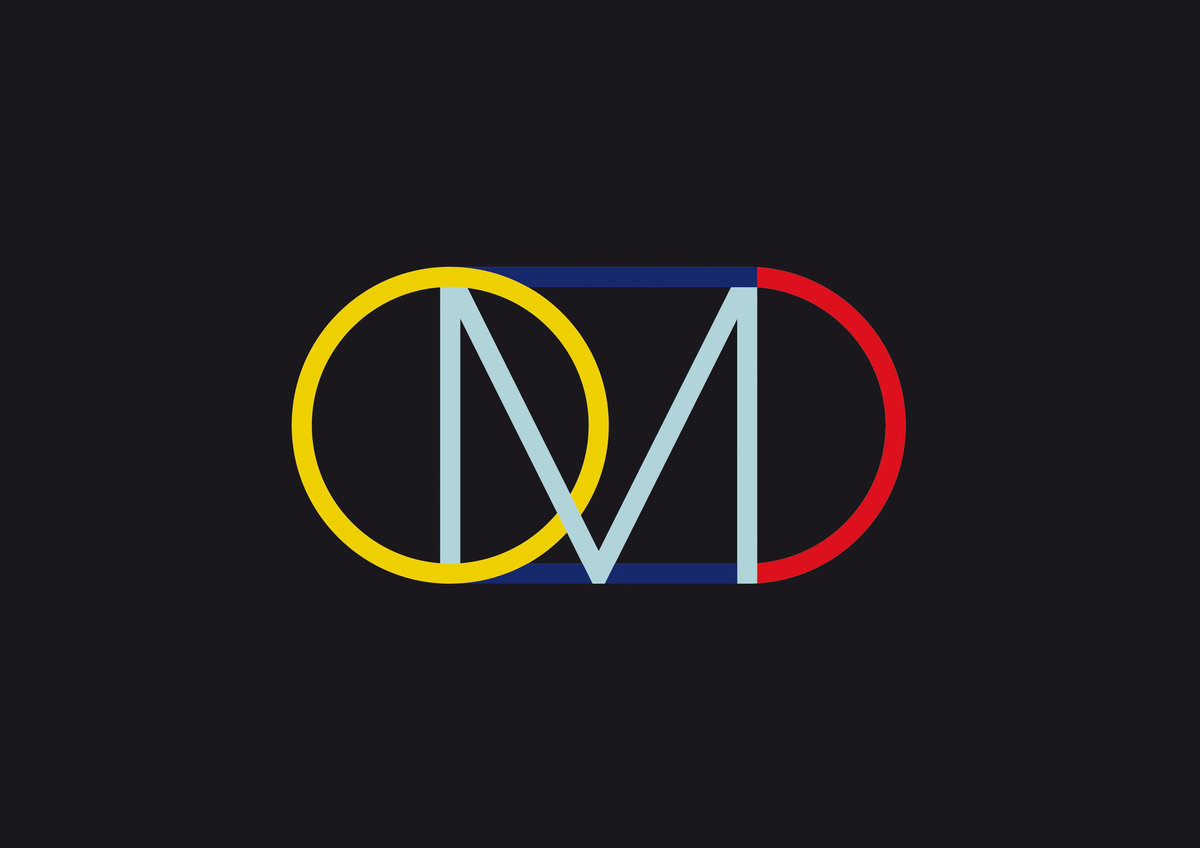 Orchestral Manoeuvres In The Dark (OMD).