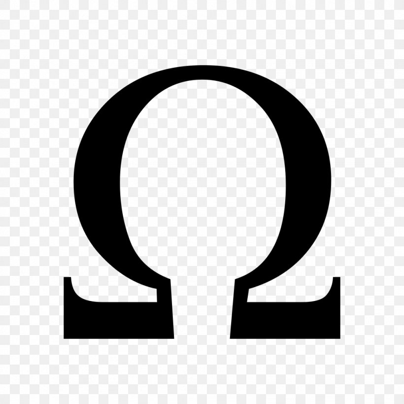 Book Of Revelation Alpha And Omega Symbol, PNG, 1024x1024px.