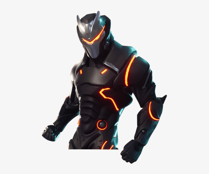 Fortnite Omega Png images collection for free download.