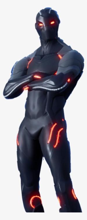 Fortnite Omega Png Transparent.