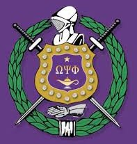 Omega Psi Phi Shield Png (98+ images in Collection) Page 2.
