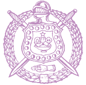 Omega Psi Phi Shield Png (98+ images in Collection) Page 3.