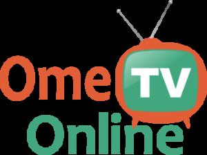 OmeTV.