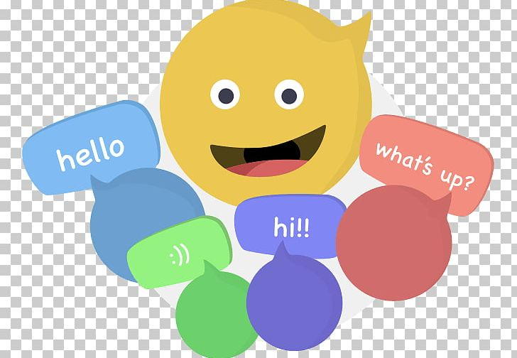 Chat Room Online Chat Omegle Sialkot India PNG, Clipart.