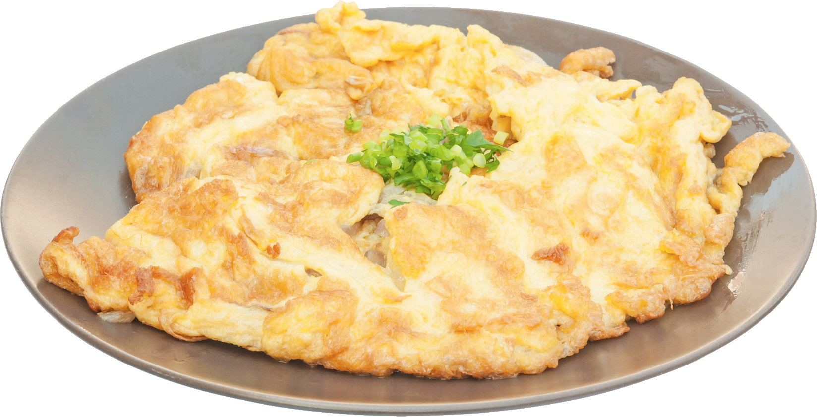 Omelette PNG images free download.