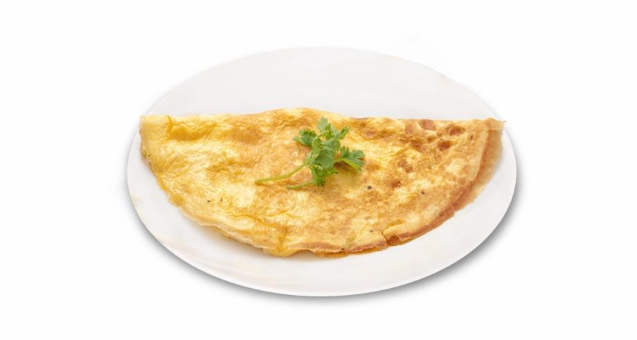 Omelette Download Transparent Png Image.