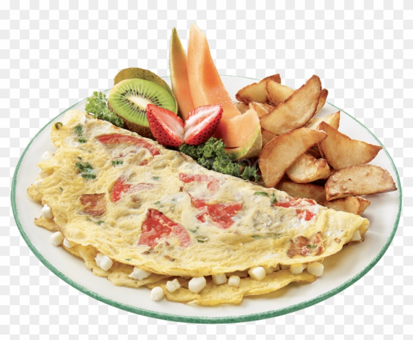 Free Png Download Omelette Png Images Background Png.