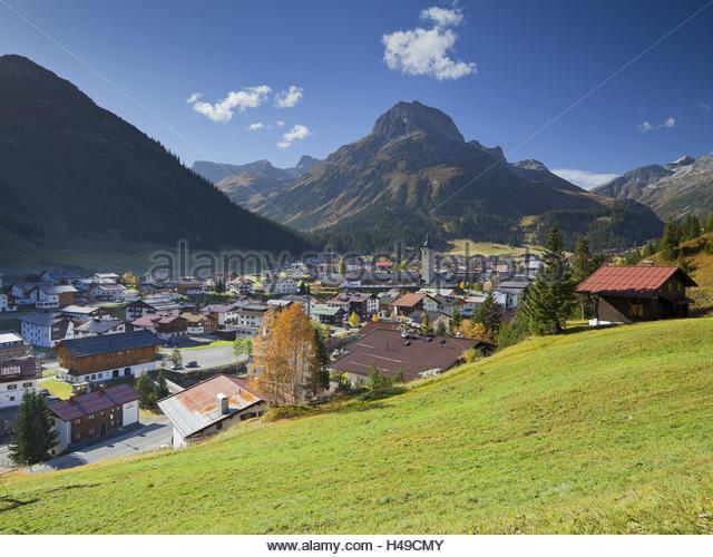 Vorarlberg Region Stock Photos & Vorarlberg Region Stock Images.