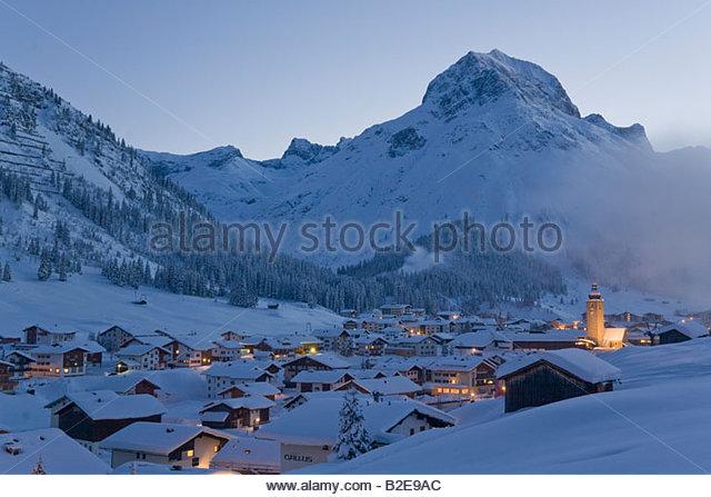 Vorarlberg Stock Photos & Vorarlberg Stock Images.