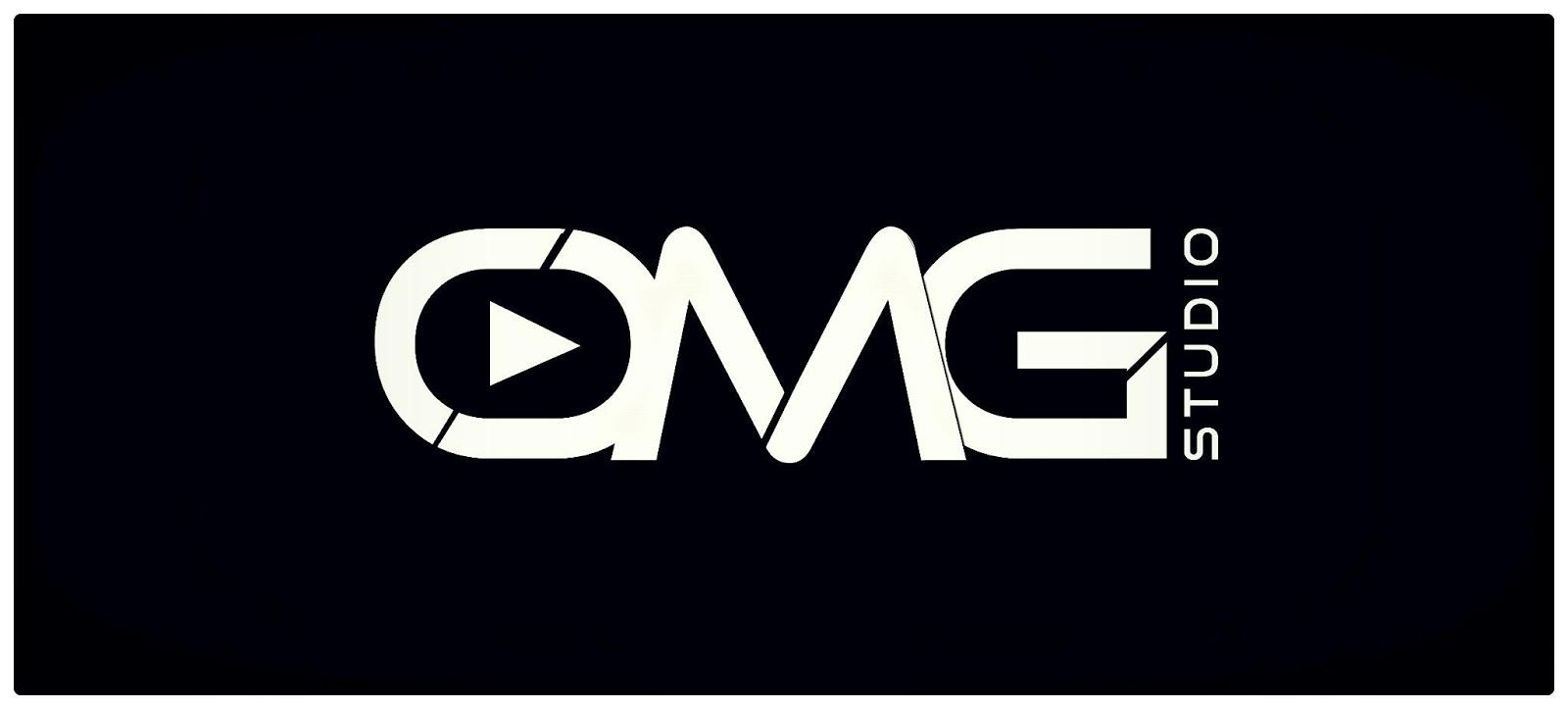 OMG Logo.