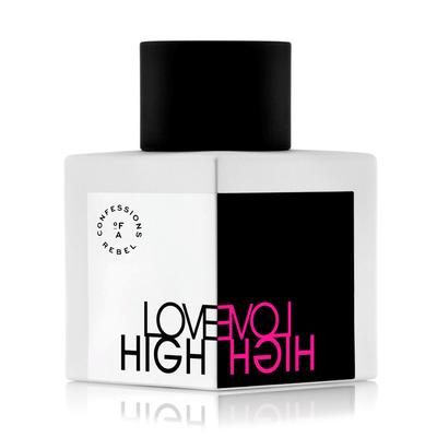 Love High.