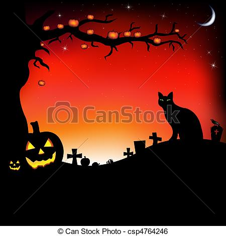 Ominous Vector Clip Art Illustrations. 919 Ominous clipart EPS.