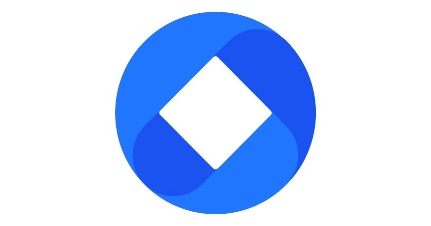 Why OmiseGO is Worth Looking at.
