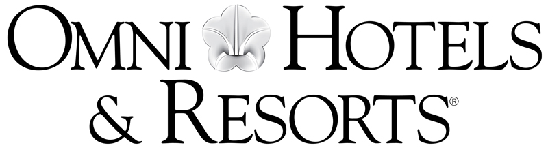 Omni Hotels & Resorts keys in on local market leadership.