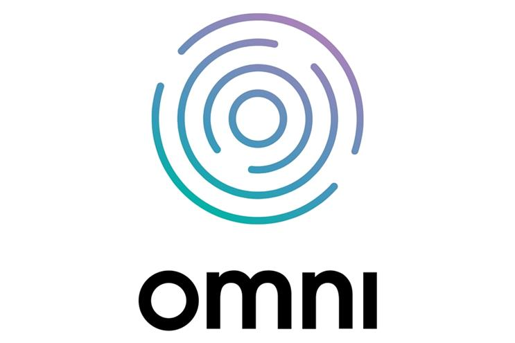 Omnicom Media Group launches marketing and insights platform.