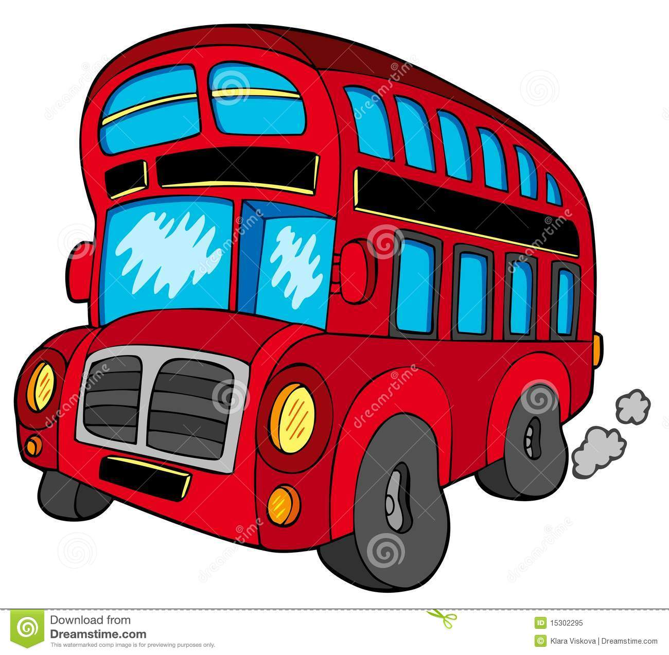 omnibus clipart clipground double decker bus clipart free double decker bus clip art