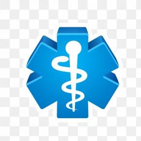 Logo Image Vector Graphics Symbol Clip Art, PNG, 2400x2400px.