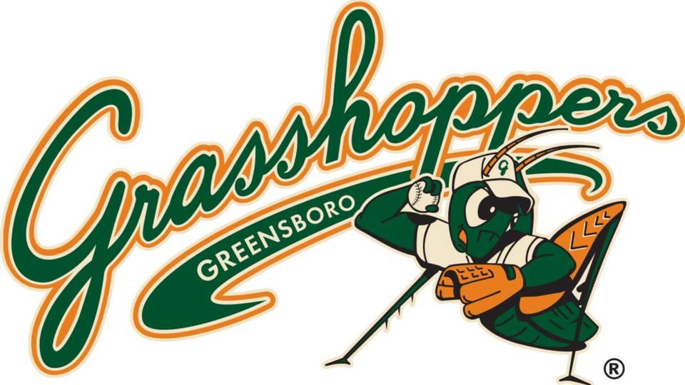Greensboro MiLB team plans 'Jim Boeheim (No) Value Night'.