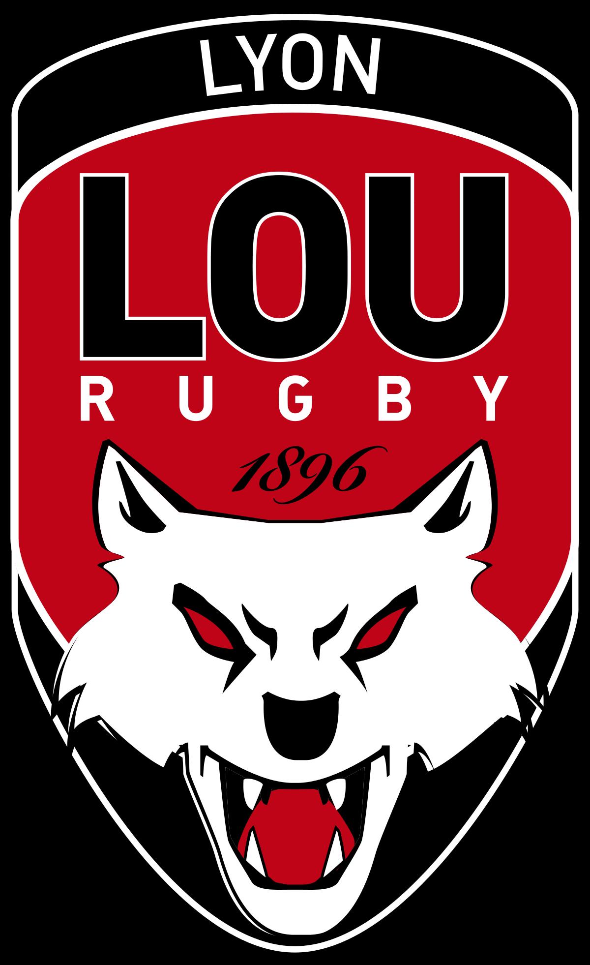 Lyon OU.