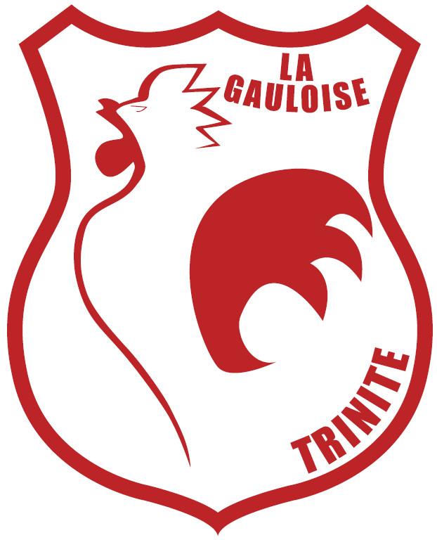 GC6RHYK La Gauloise Omnisport BONUS (Unknown Cache) in Martinique.