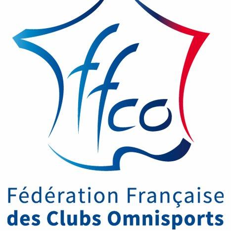 FF Clubs Omnisports (@FFCOmnisports).