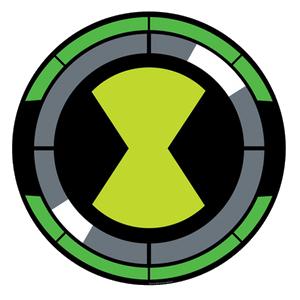 Download Free png Omnitrix.