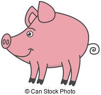 Omnivore Vector Clipart EPS Images. 518 Omnivore clip art vector.