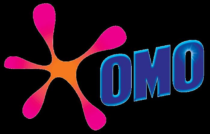 Omo Logo Png Vector, Clipart, PSD.