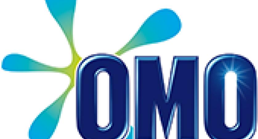 Logo omo png 8 » PNG Image.