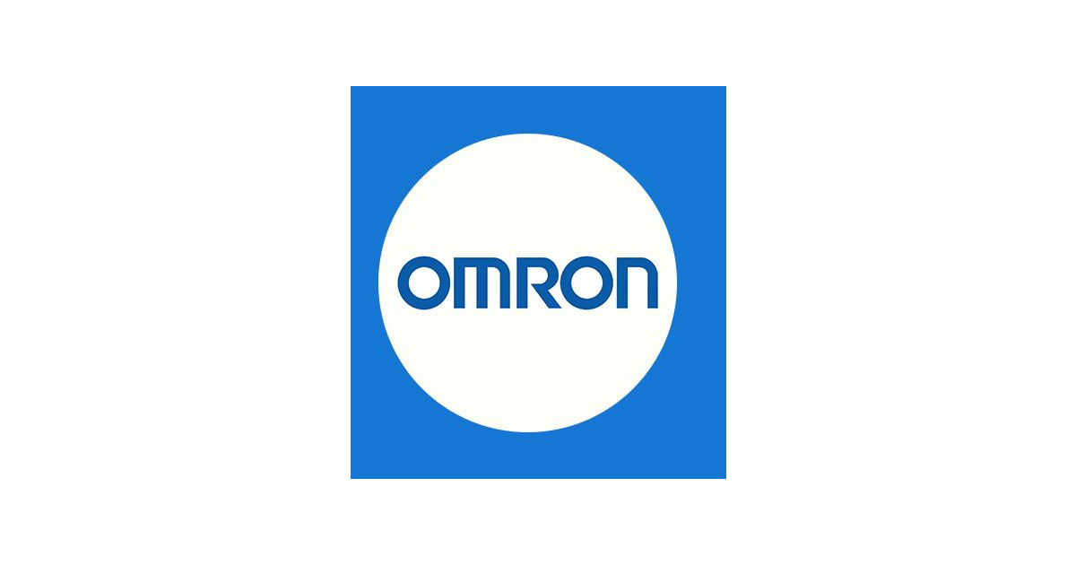 Jobs and Careers at Omron HealthCurve , Egypt.